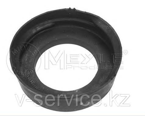 Подушка пружины Mercedes 201 321 10 84(SWAG 10 75 0024)(FEBI 7633)