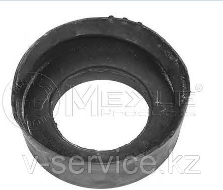 Подушка пружины Mercedes 201 321 11 84(MEYLE)(FEBI 7621)