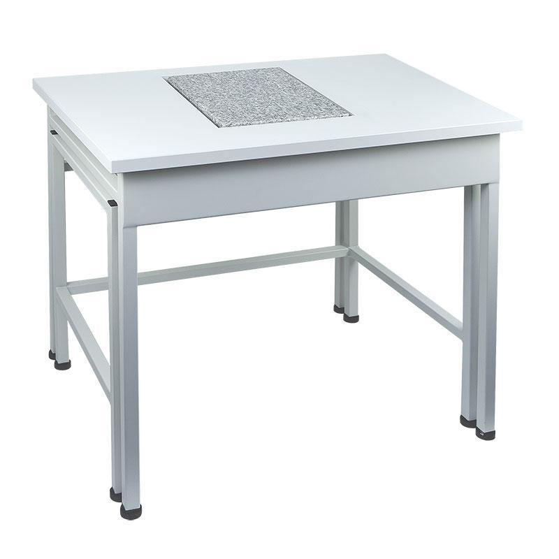 Антивибрационный стол Model SAP/C