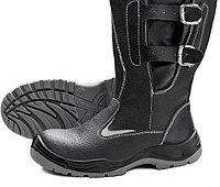 Термостойкая/Жаростойкая обувь (+300 °С)
