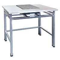 Антивибрационный стол Model SAP/H