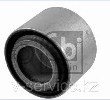 Подушка редуктора W211(211 351 11 42)(FEBI 21765)