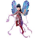 """Кукла """"Клуб Винкс"""" - WOW Дримикс IW01451700, фото 6"""