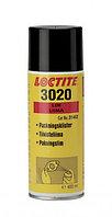 3020 Спрей для дополнительной герметизации и технологической фиксации вырубленных прокладок  400 ml.