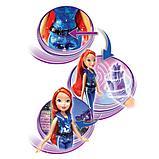 "Кукла Winx Club ""WOW Шпионка Блум"" IW01441701, фото 3"
