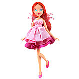"Кукла ""Винкс клуб"" - Волшебное платье, 22.5 см IW01401600, фото 2"