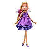 "Кукла ""Винкс клуб"" - Волшебное платье, 22.5 см IW01401600, фото 3"