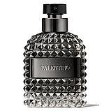 Туалетная вода Valentino Uomo Intense, фото 2