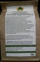Фиточай Гломерулонефрит, почечная недостаточность, 90гр