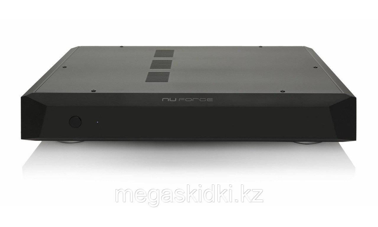 Многоканальный усилитель NuForce MCA-18