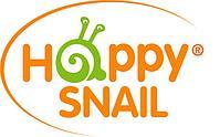 Happy Snail / Хэппи Снейл