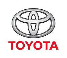 Toyota Land Cruser