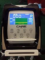 Эллипсоид электрический Sporter Е2 до 130 кг, фото 3