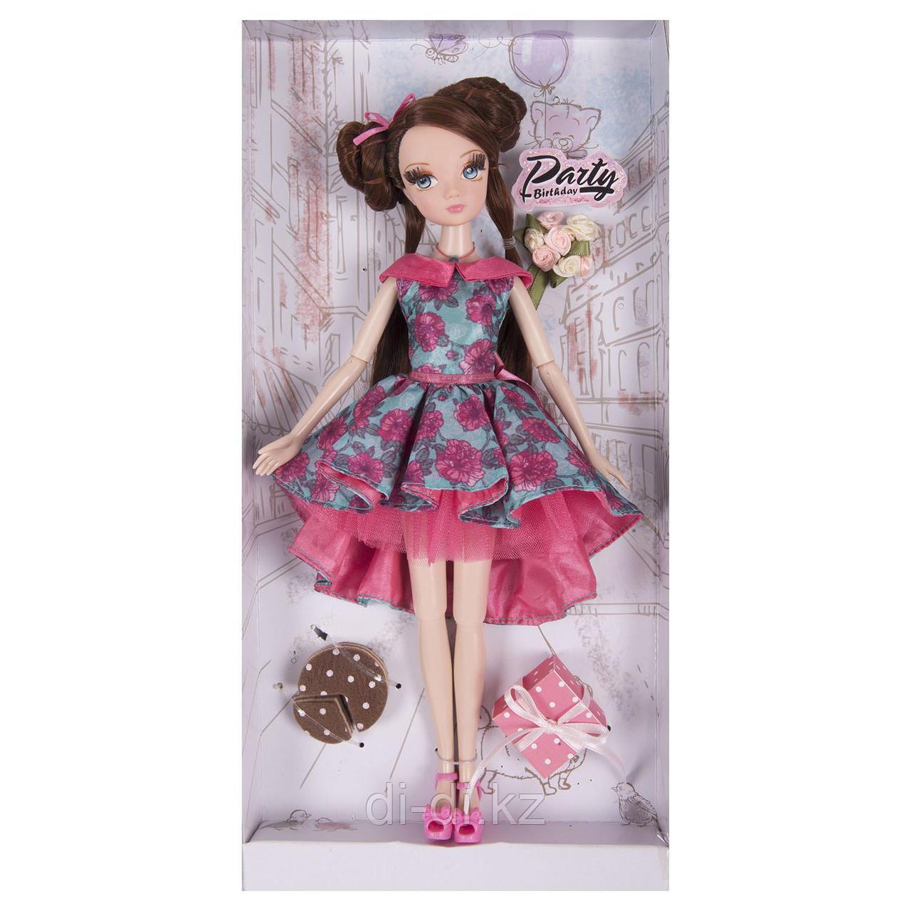 Кукла Sonya Rose серии Daily collection (Вечеринка - день рождения) - фото 3