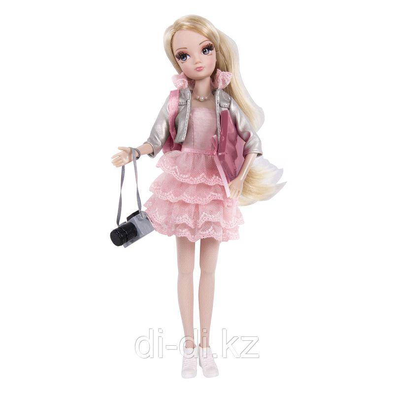 Кукла Sonya Rose серии Daily collection Вечеринка Путешествие 27 см