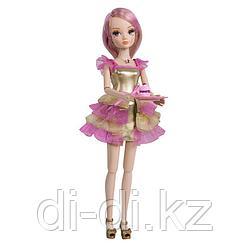 Кукла Sonya Rose серии Daily collection Чайная вечеринка (27 см)