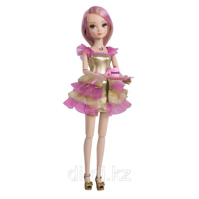Кукла Sonya Rose серии Daily collection Чайная вечеринка (27 см) - фото 1
