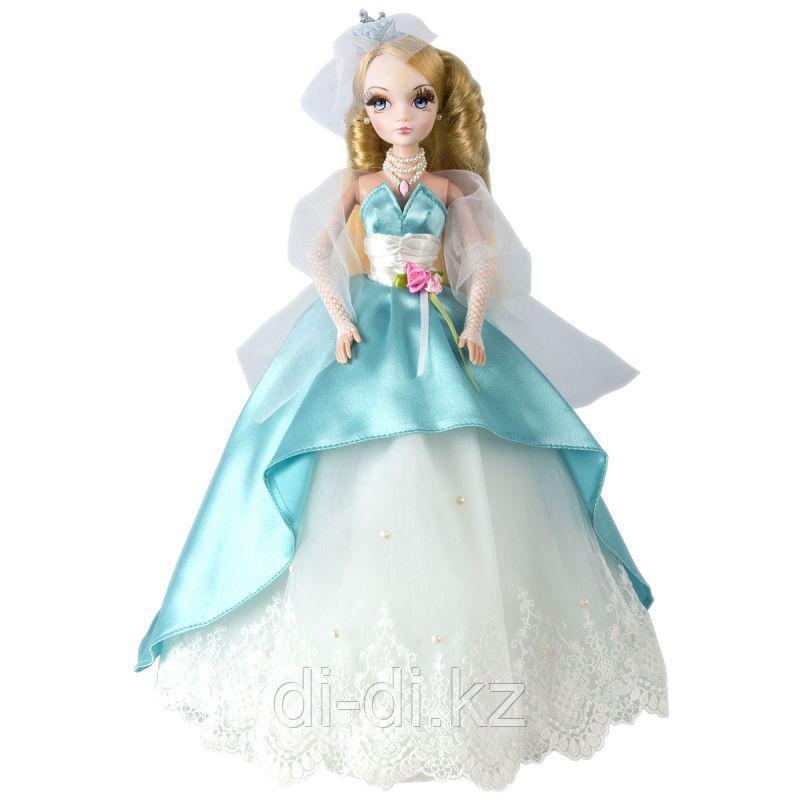 Кукла Sonya Rose серии Gold collection платье Лилия 27 см