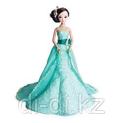 Кукла Sonya Rose серии Gold collection в платье Жасмин 27 см