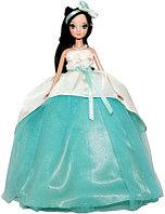 Кукла Sonya Rose серии Gold collection Лазурная Волна 27 см, фото 1