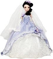 Кукла Sonya Rose серии Gold collection Нежная Сирень 27 см, фото 1