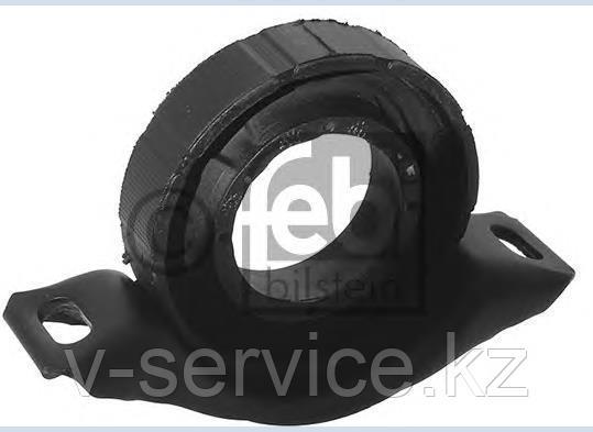 Подшипник подвесной W124(124 410 0181/0681)(MEYLE)(FEBI 8538)с подшипником