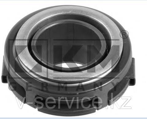 Подшипник выжимной W210(3151 247 041)(LUK SG500074410)