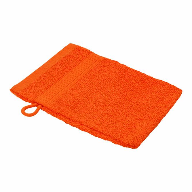 Перчатка для уборки UPPSALA
