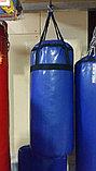Груша боксерская полупрофессиональная, фото 2