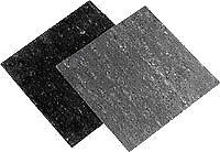 Паронит листовой 1х1,5 - 2 мм