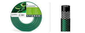 Садовый трехслойный шланг ECONOMIK 10-011 ,5/8-15,30м. Cellfast Польша