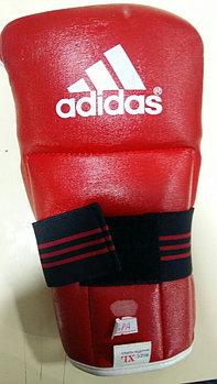 Перчатки боксерские Аdidas