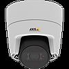 Сетевая камера AXIS M3105-LVE