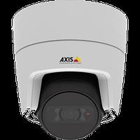 Сетевая камера AXIS M3106-LVE Mk II
