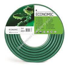 Садовый трехслойный шланг ECONOMIC CELLFAST 10-021,3/4-20,30m