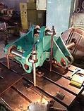 Ремонт агрегатов любой сложности, фото 2