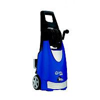 Очиститель высокого давления AR 116 Blue Clean