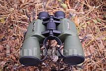 Бинокль Baigish 15x 50 мм