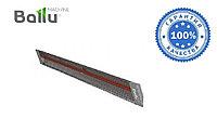 Инфракрасный обогреватель 1000 Вт Ballu BIH-T-1.0, фото 1