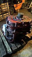 Румонт компрессорного оборудования