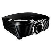 Видеопроектор Optoma EX785 5000 ANSI Lum, со сменными линзами