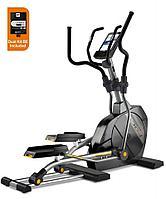 Эллиптический тренажер BH Fitness FDC19 Dual WG860U, фото 1
