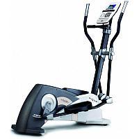 Эллиптический тренажер BH Fitness Brazil G2375