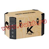 Комплект аккумуляторщика К-03 для стартерных и тяговых аккумуляторов