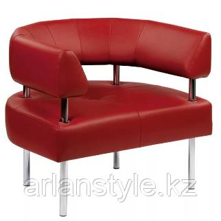 Office (кресло округлое)