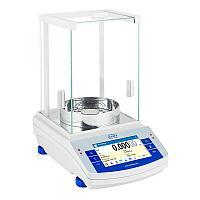 Лабораторные аналитические весы AS 60/220.X2