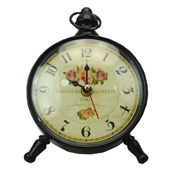 Часы настольные