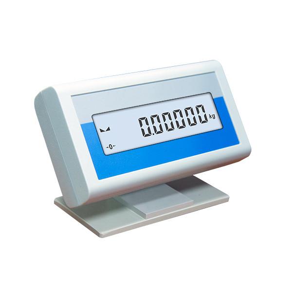 Беспроводной терминал к весам серии XA 52.4Y.F