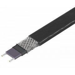 Саморегулирующий кабель SRF 24-2CR