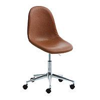 Кресло офисное JONSTRUP